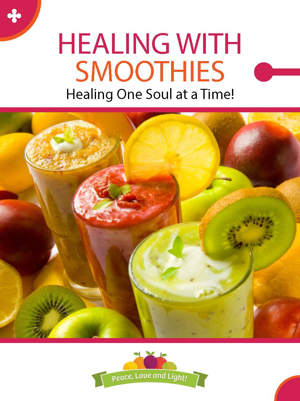 Healing With Smoothies_Page_01
